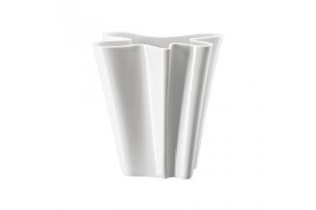 Rosenthal Flux Vase Small in a Gift Box 14 cm Service & Geschirrsets