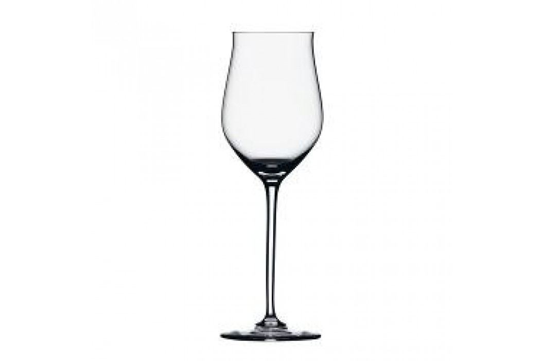 Spiegelau Glasses Grand Palais Exquisit Riesling Glass 28 cm Service & Geschirrsets