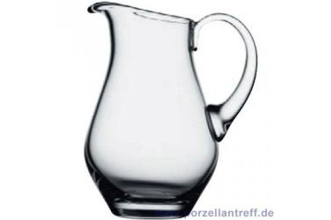 Spiegelau Glasses Vino Grande Jug 203 mm Service & Geschirrsets
