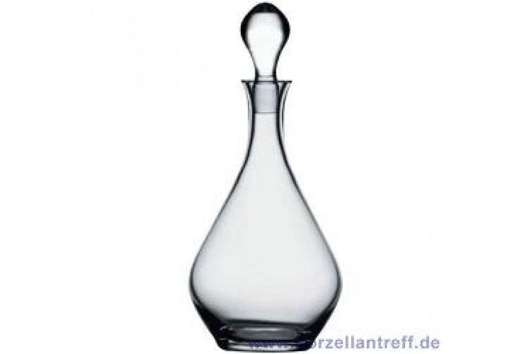 Spiegelau Glasses Vino Grande Carafe 306 mm Service & Geschirrsets
