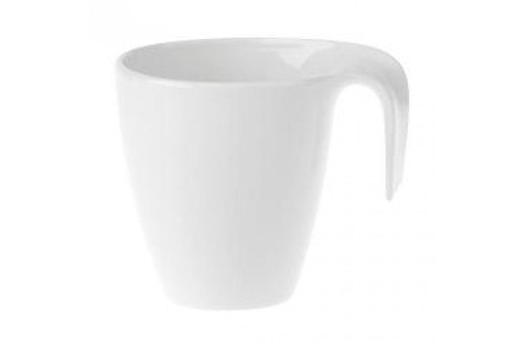 Villeroy & Boch Flow Mug with Handle 0.34 L Service & Geschirrsets