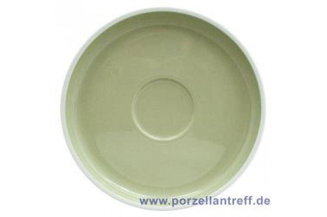 Arzberg Profi Willow Café Au Lait Saucer 18 cm Service & Geschirrsets