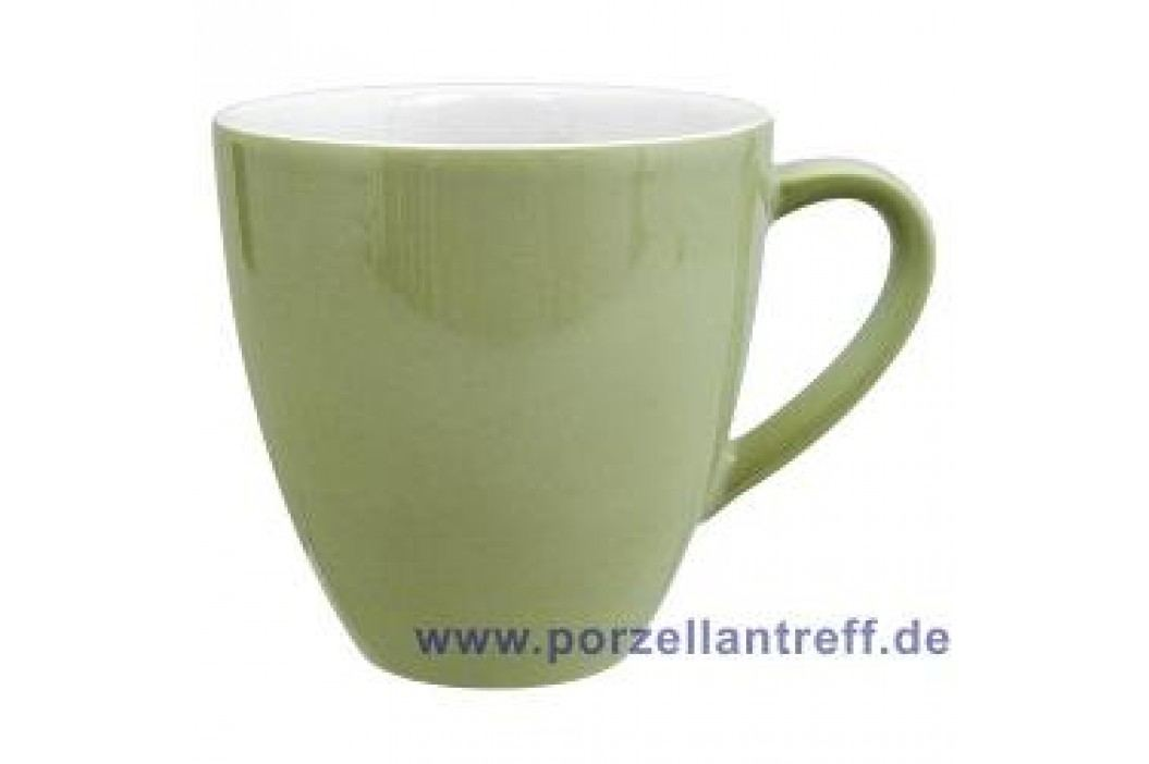 Arzberg Profi Willow Mug with Handle 0.34 L Service & Geschirrsets