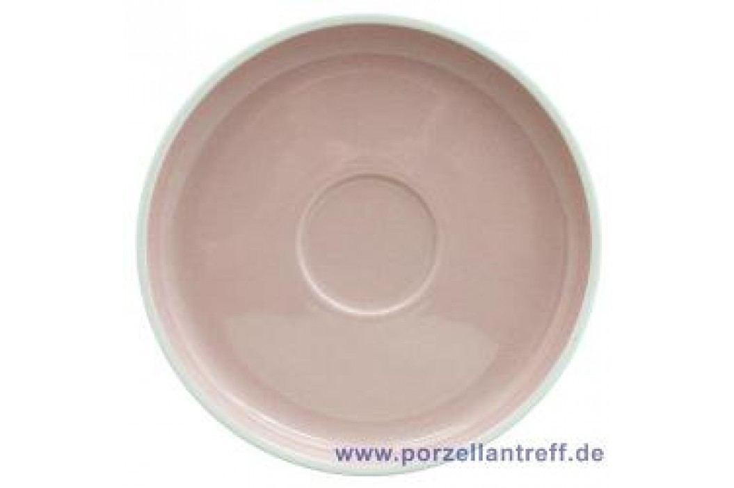 Arzberg Profi Powder Café Au Lait Saucer 18 cm Service & Geschirrsets