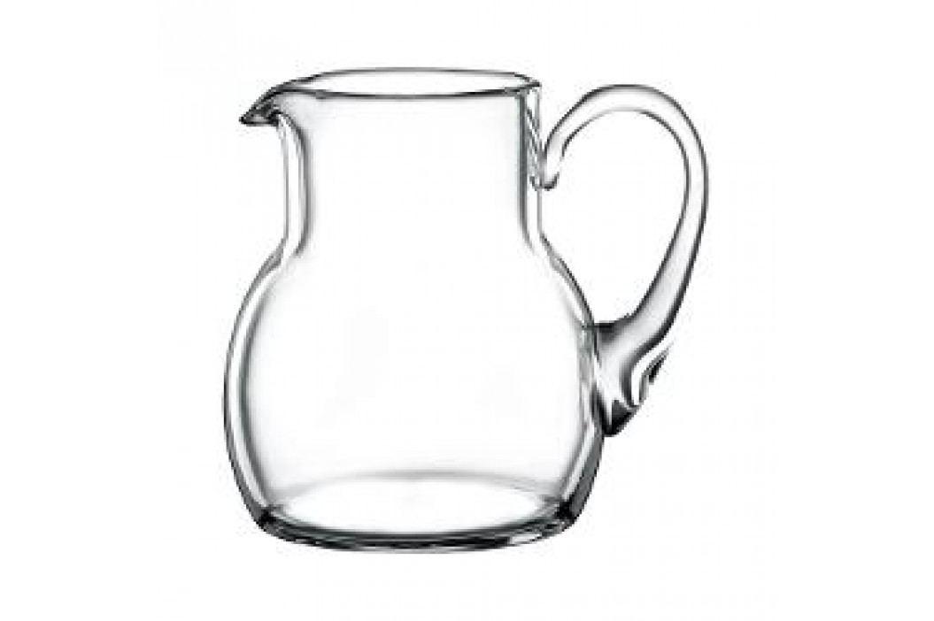 Nachtmann Glasses Vivendi Jug 0.50 L Service & Geschirrsets