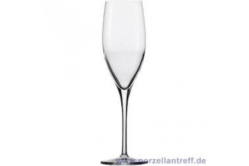 Eisch Glasses Superior Sensis plus Glass Champagne 278 ml / 235 mm Service & Geschirrsets