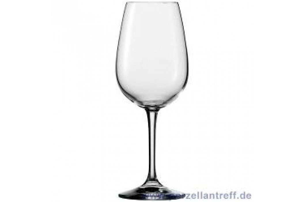 Eisch Glasses Vino Nobile Wine Glass 320 ml / 199 mm Service & Geschirrsets