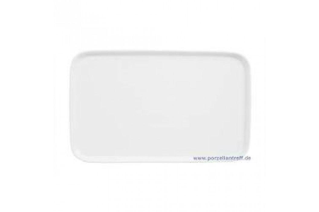 Friesland Life Revival White Platter 4 32 cm Service & Geschirrsets