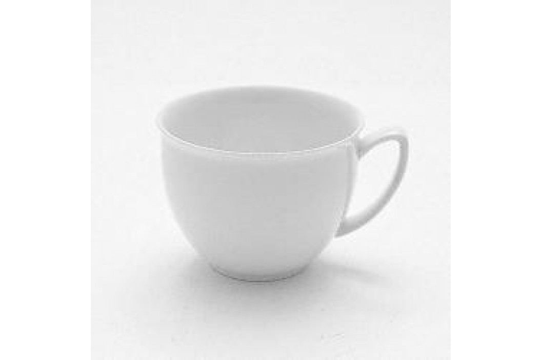 Friesland Life white Coffee Cup 0.20 L Tassen & Becher