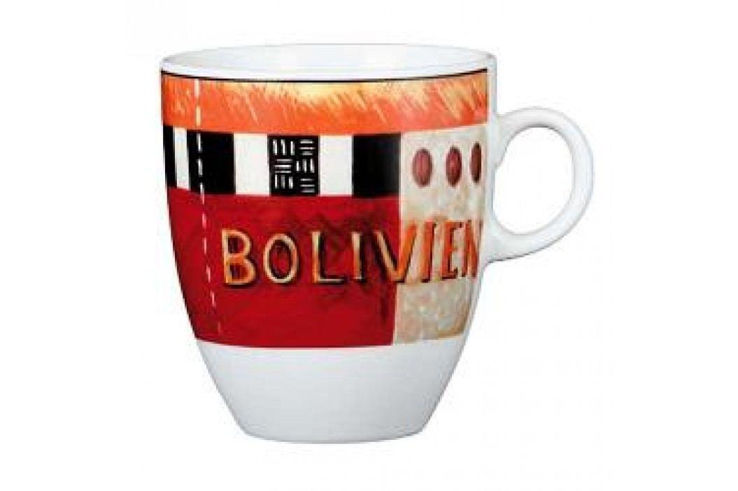 Seltmann Weiden VIP- Collection Bolivia Mug with Handle 0.40 L Service & Geschirrsets