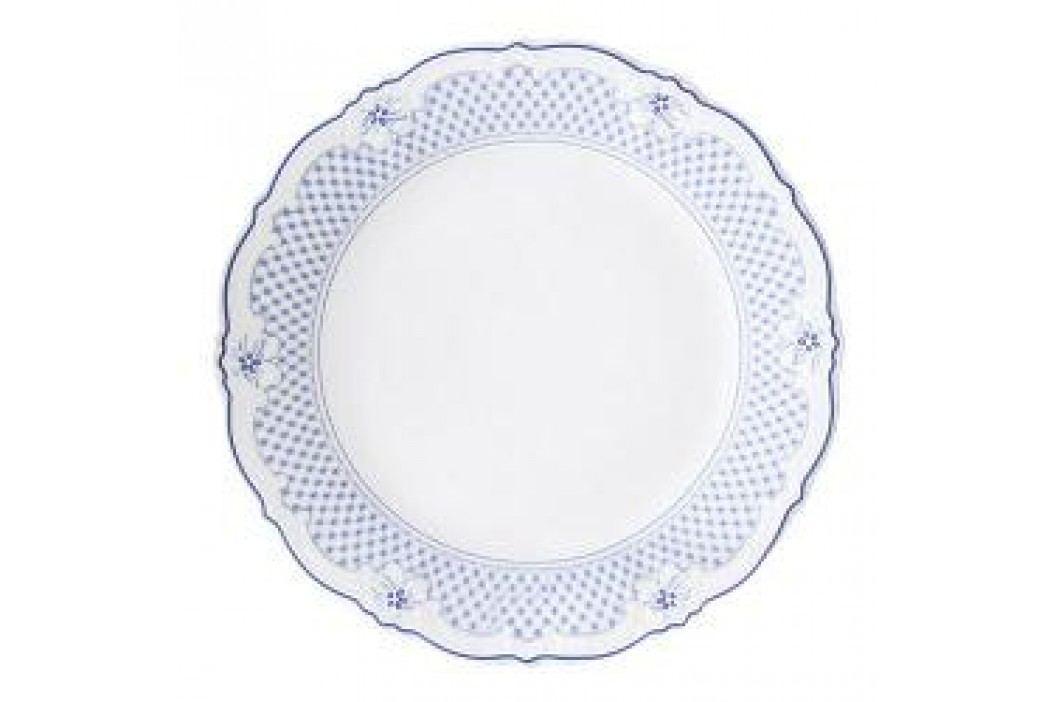 Hutschenreuther Baronesse Estelle Breakfast Plate 20 cm Teller