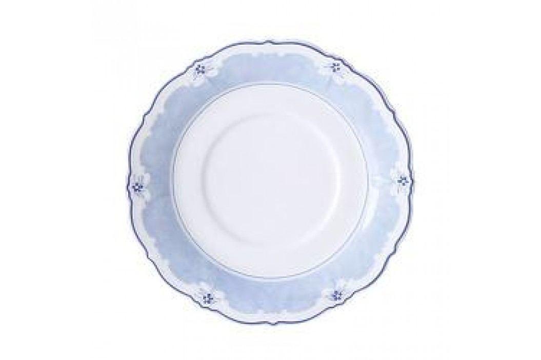 Hutschenreuther Baronesse Estelle Soup Cup Saucer 17 cm Tassen & Becher