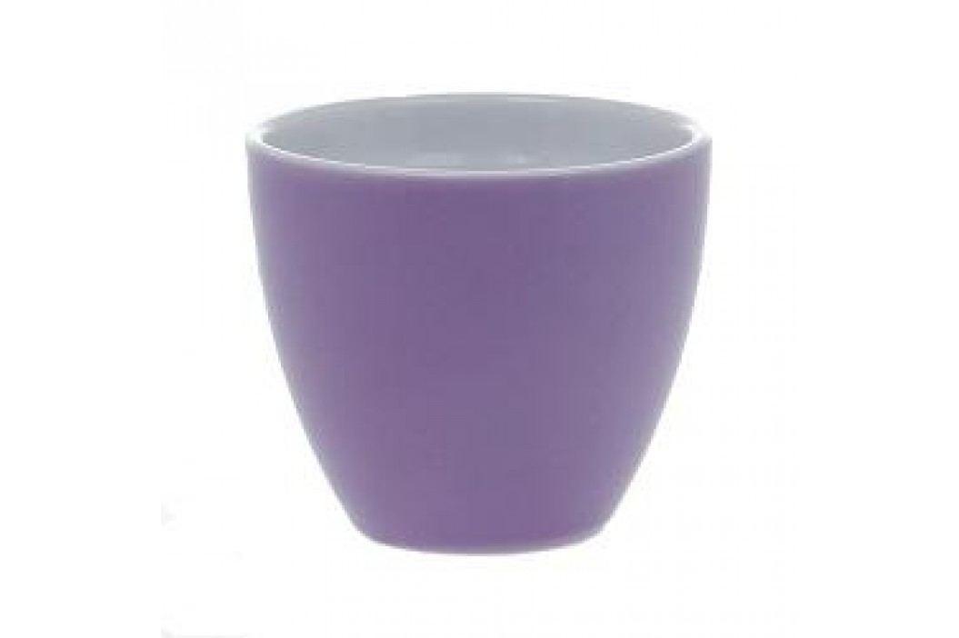 Thomas Sunny Day Lavender Egg Cup Tassen & Becher