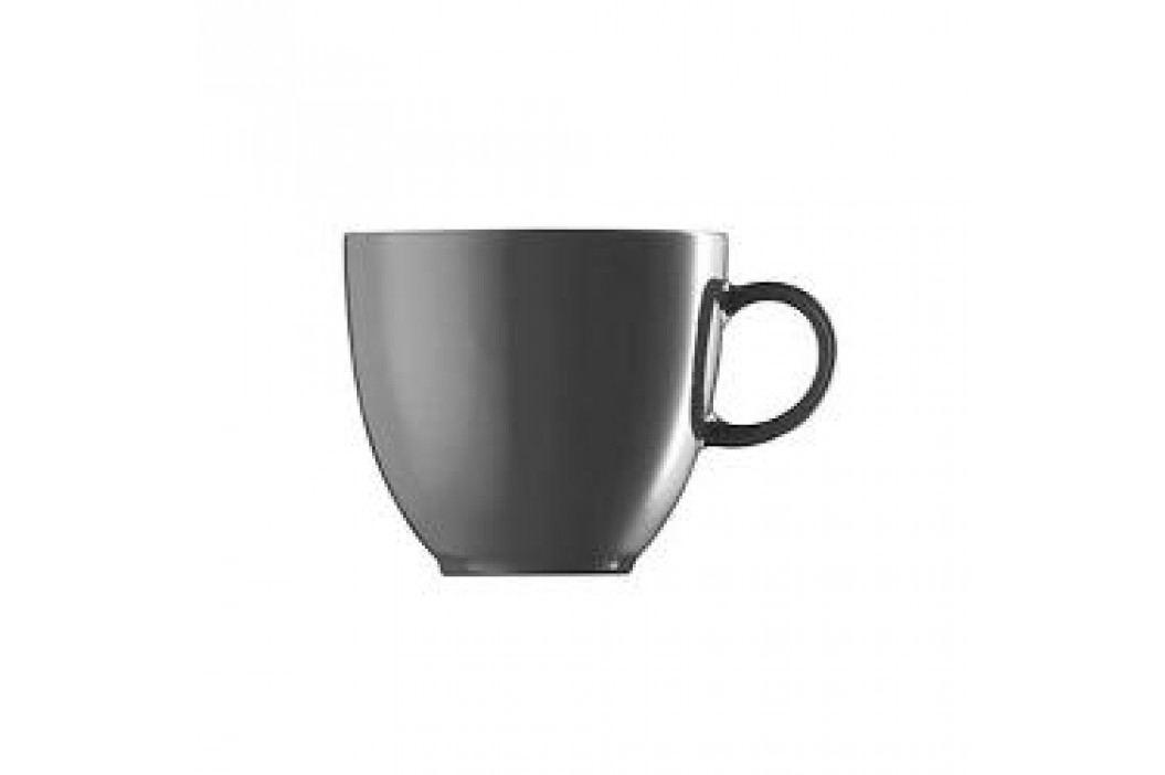 Thomas Sunny Day Grey Espresso / Mocha Cup Tassen & Becher