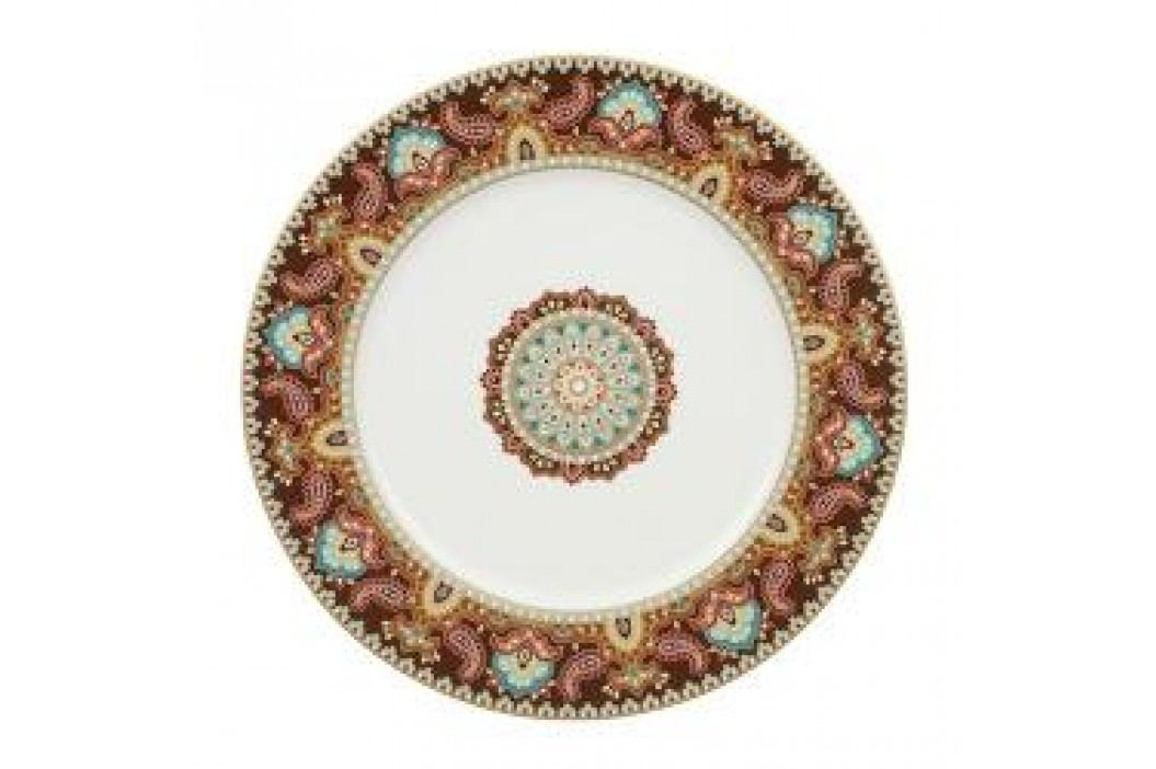 Villeroy & Boch Classic Charger Plates Charger Plate / Underplate Jewel 30 cm Teller