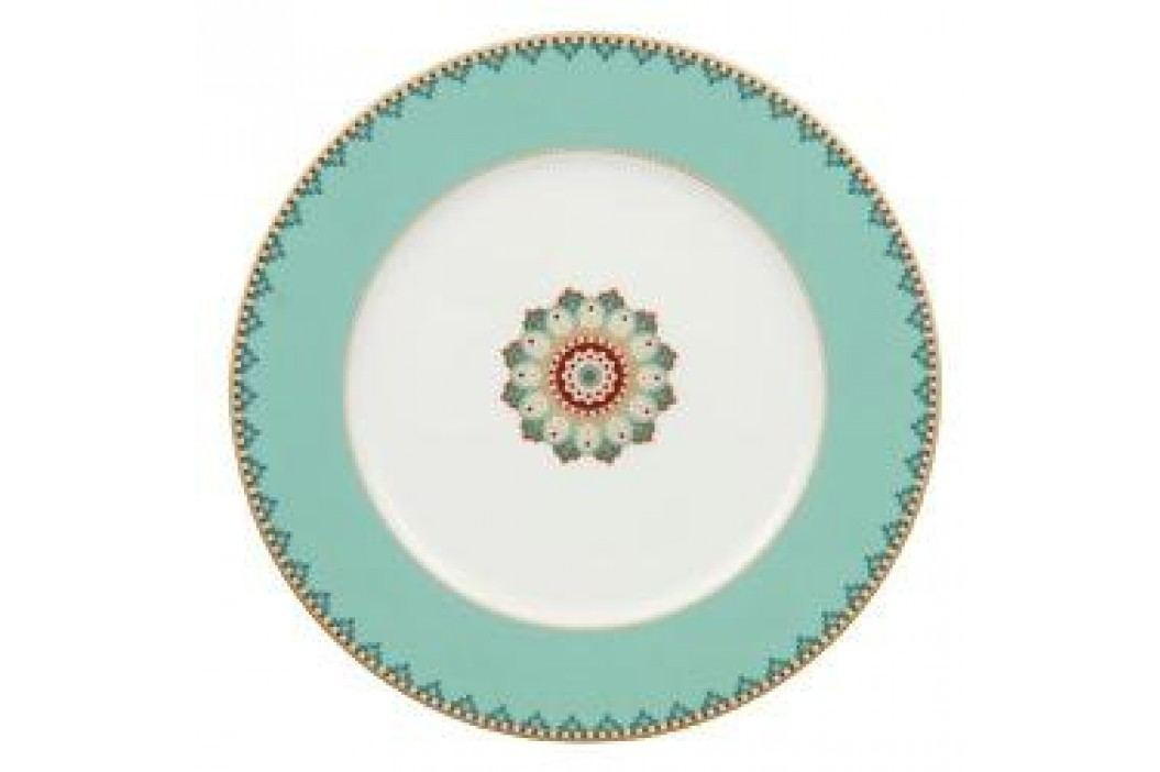 Villeroy & Boch Classic Charger Plates Charger Plate / Underplate Aquamarine 30 cm Teller