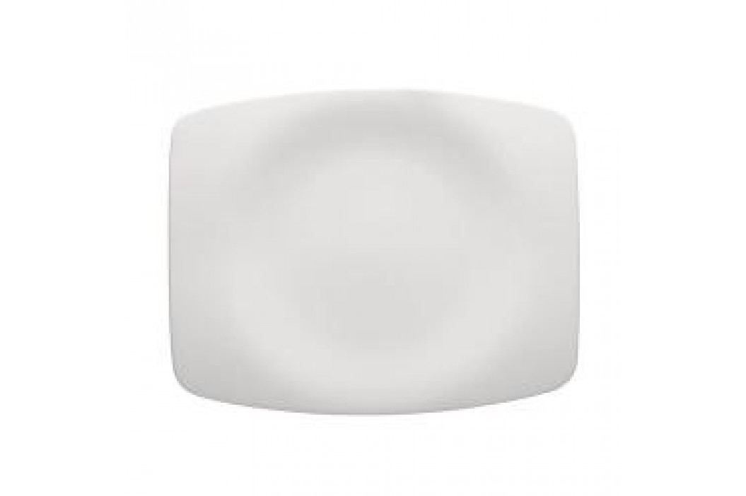 Rosenthal Studio-line A la Carte Tatami Plate Flat 24 cm Teller