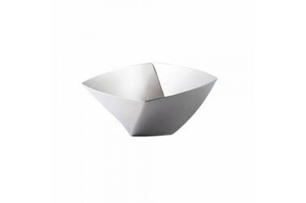 Sambonet Lucy Bowl 12 x 12 cm Schalen & Schüsseln