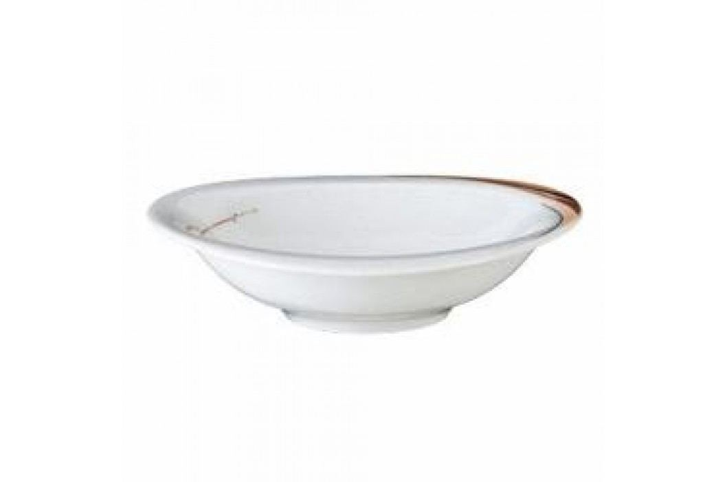 Seltmann Weiden Top Life Aruba Bowl Oval 17 cm Schalen & Schüsseln