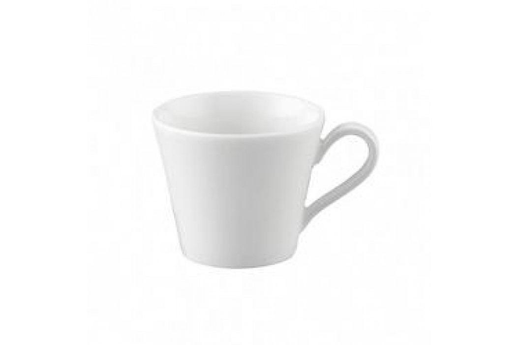 Rosenthal Classic Culture Espresso Cup 0.07 L Tassen & Becher