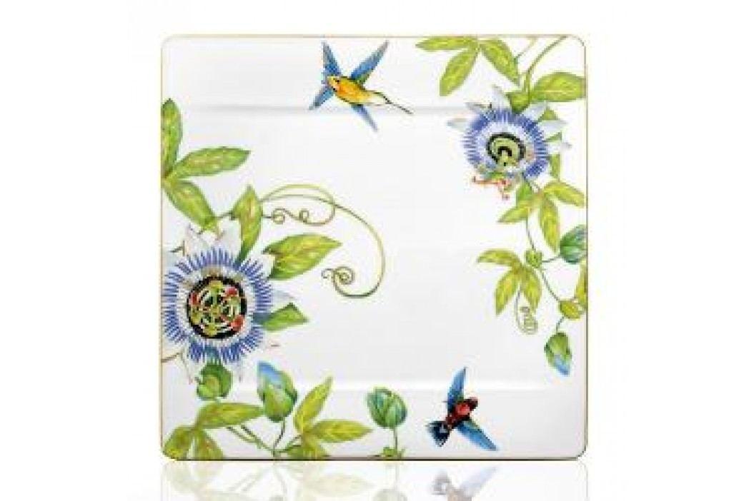 Villeroy & Boch Amazonia Gourmet plate 35x35 cm Teller