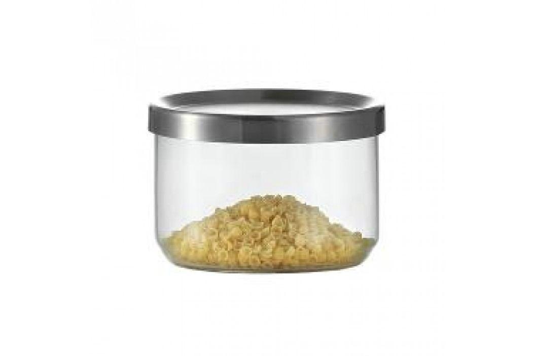 Jenaer Glas Concept Storage Jar small 0,5 L Service & Geschirrsets