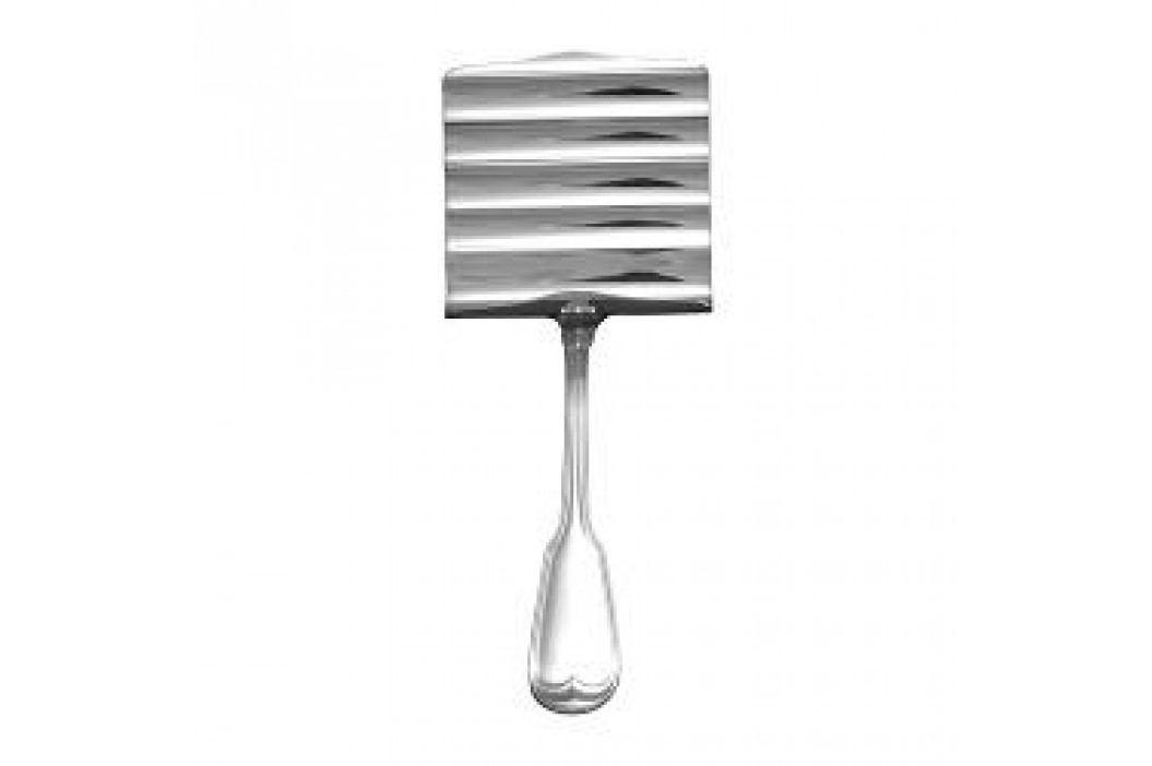 Robbe & Berking Cutlery Alt Faden 925 Asparagus Server 925 Sterling Silver Bestecke