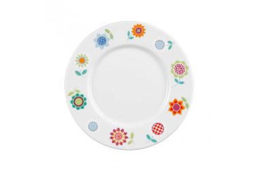 Seltmann Weiden No Limits - Flip Bread Plate 20 cm Teller