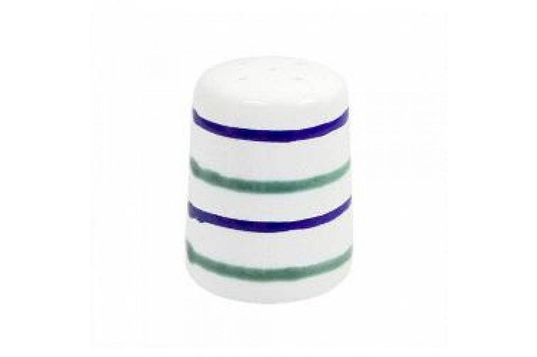 Gmundner Ceramics Traunsee Salt Shaker Smooth 5 cm Service & Geschirrsets