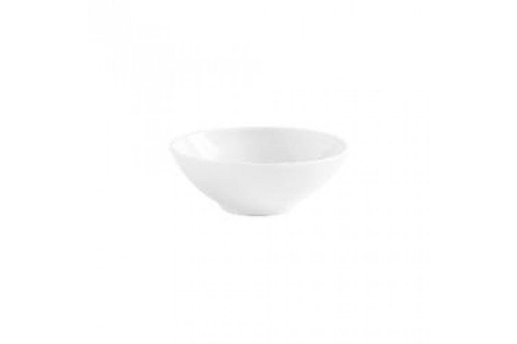 Kahla Magic Grip weiß - Table Bowl 7 cm / 0,05 L Schalen & Schüsseln