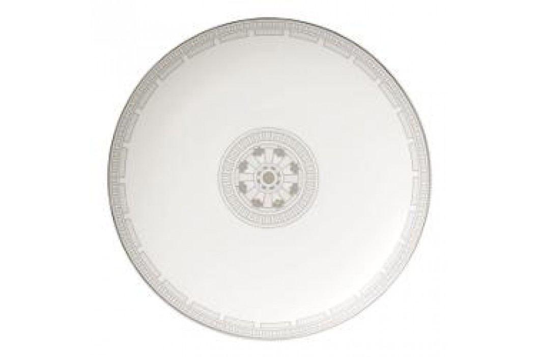 Villeroy & Boch La Classica Contura Bowl flat 28 cm Schalen & Schüsseln