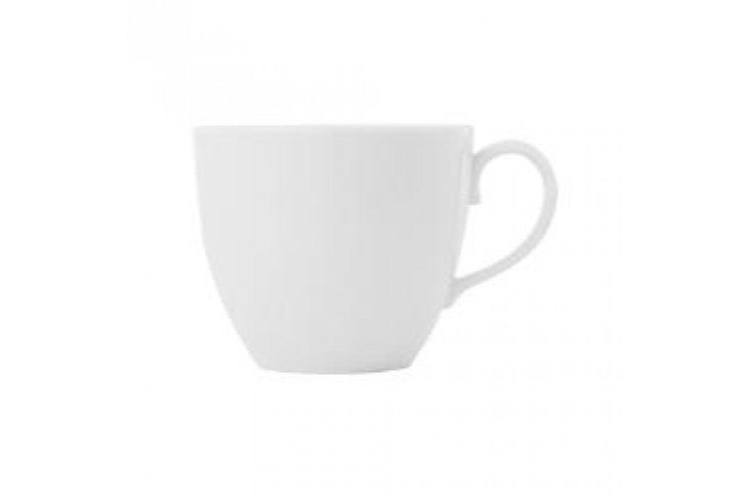 Friesland La Belle weiß Coffee Cup 0.17 L Tassen & Becher