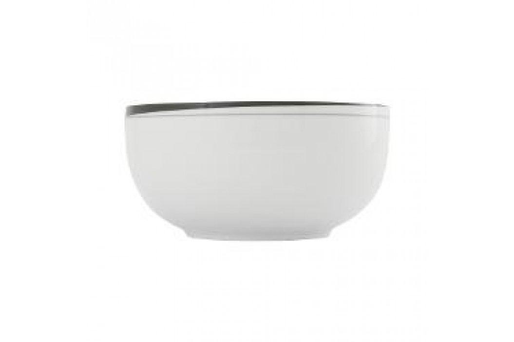 Friesland La Belle Black & White Bowl 1.3 L / d: 17 cm Schalen & Schüsseln