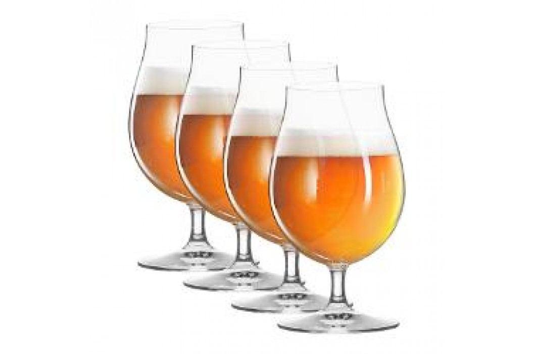Spiegelau Gläser Beer Classics Beer Tulip Glass Set 4 pcs Service & Geschirrsets