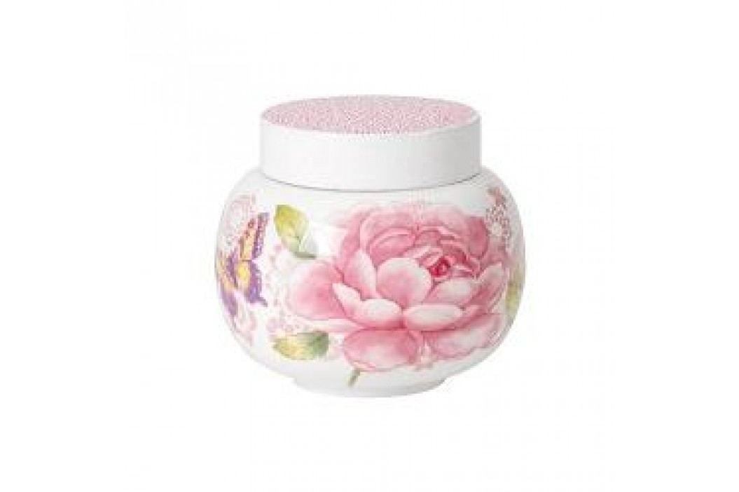 Villeroy & Boch Rose Cottage Sugar bowl 0.36 l Schalen & Schüsseln