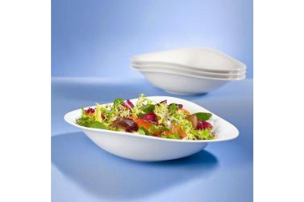 Villeroy & Boch Dune Serving bowls 4-piece set 31 x 24 cm / 0.35 l Schalen & Schüsseln