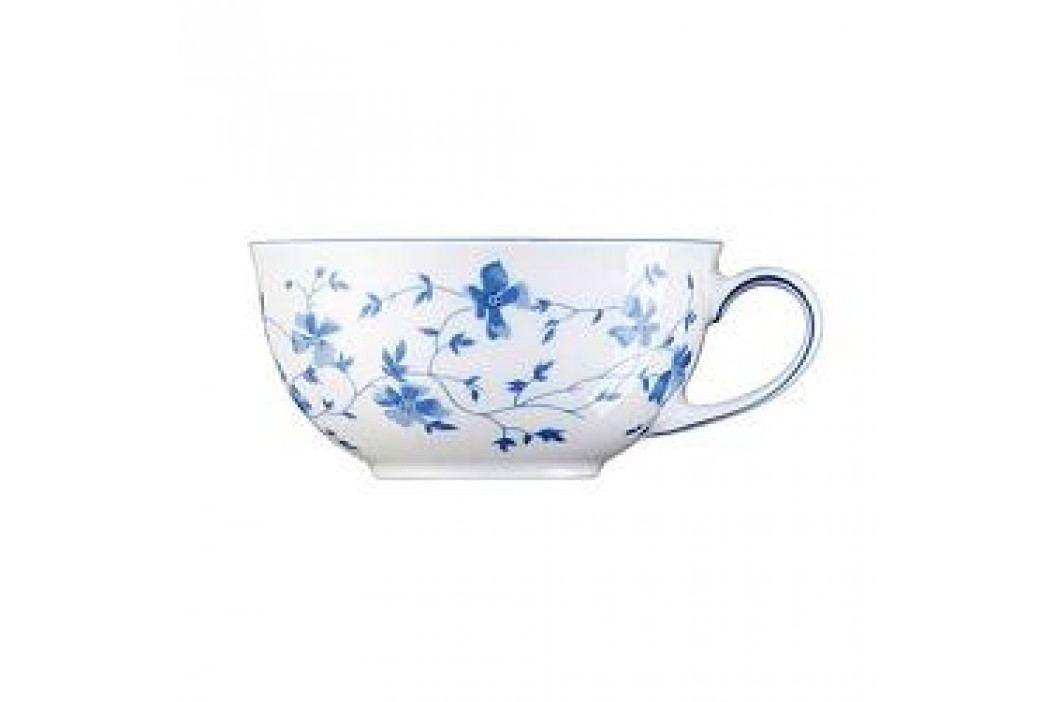 Arzberg Form 1382 Blue Blossoms (Blaublüten) Tea Cup 0.19 L Tassen & Becher