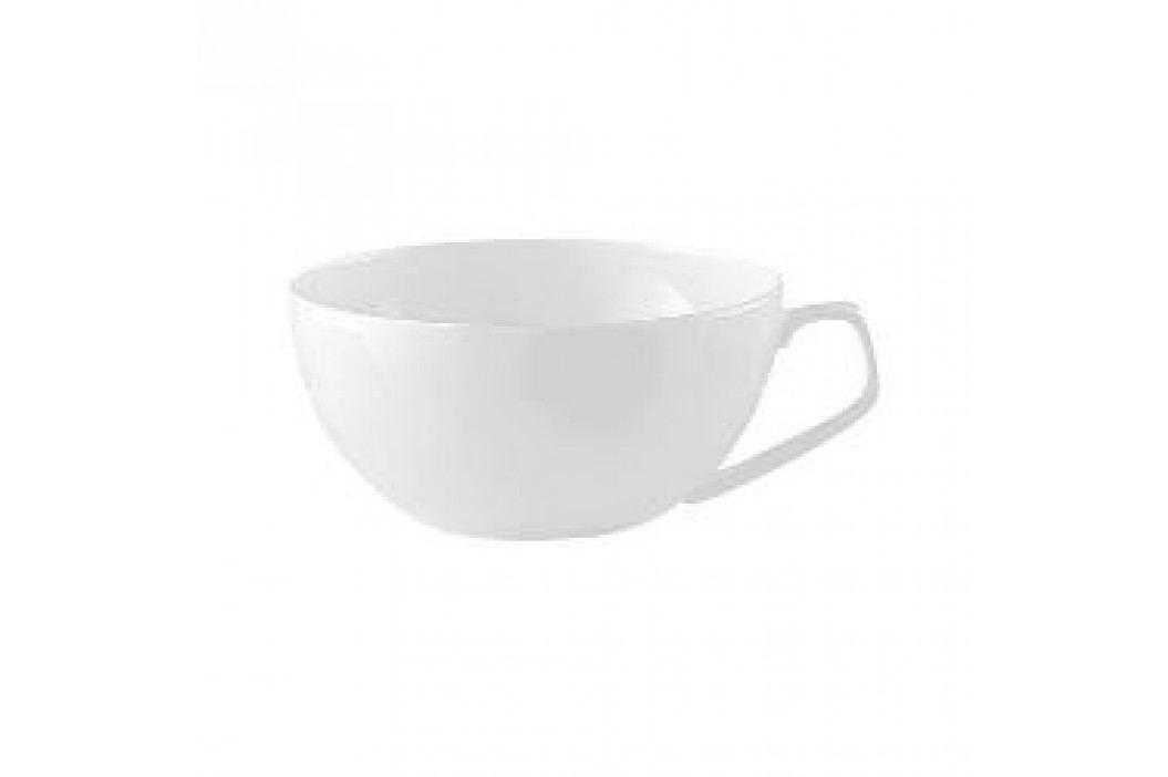 Rosenthal Studio-line TAC White Tea Cup 0.24 L Tassen & Becher