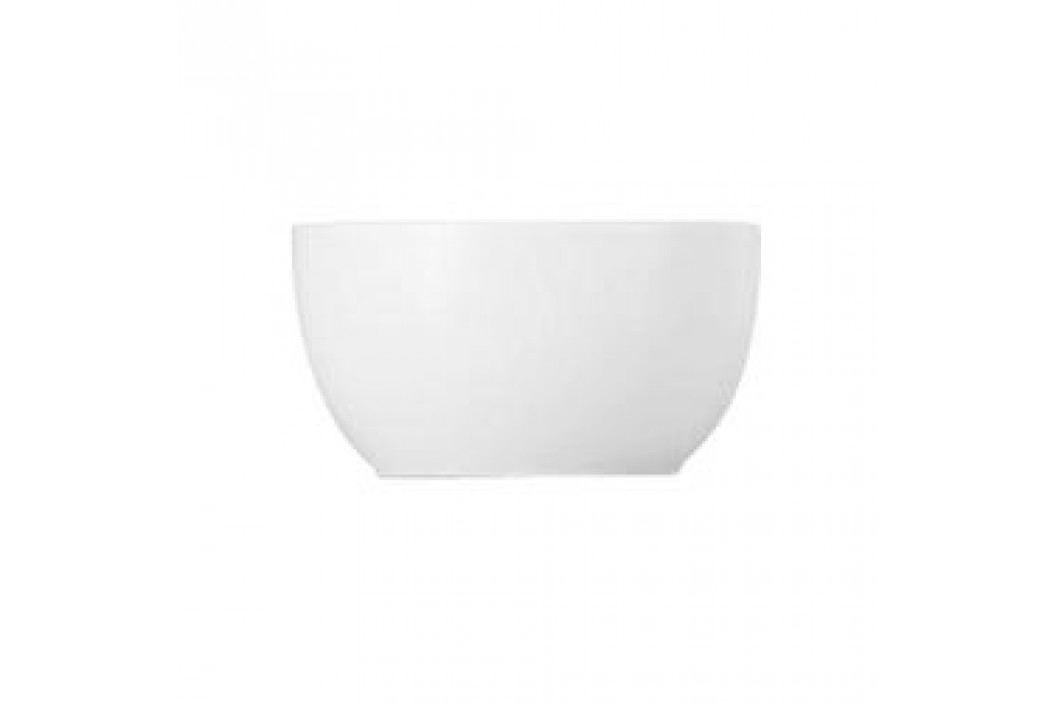 Thomas Sunny Day White Sugar Bowl 0.25 L Schalen & Schüsseln
