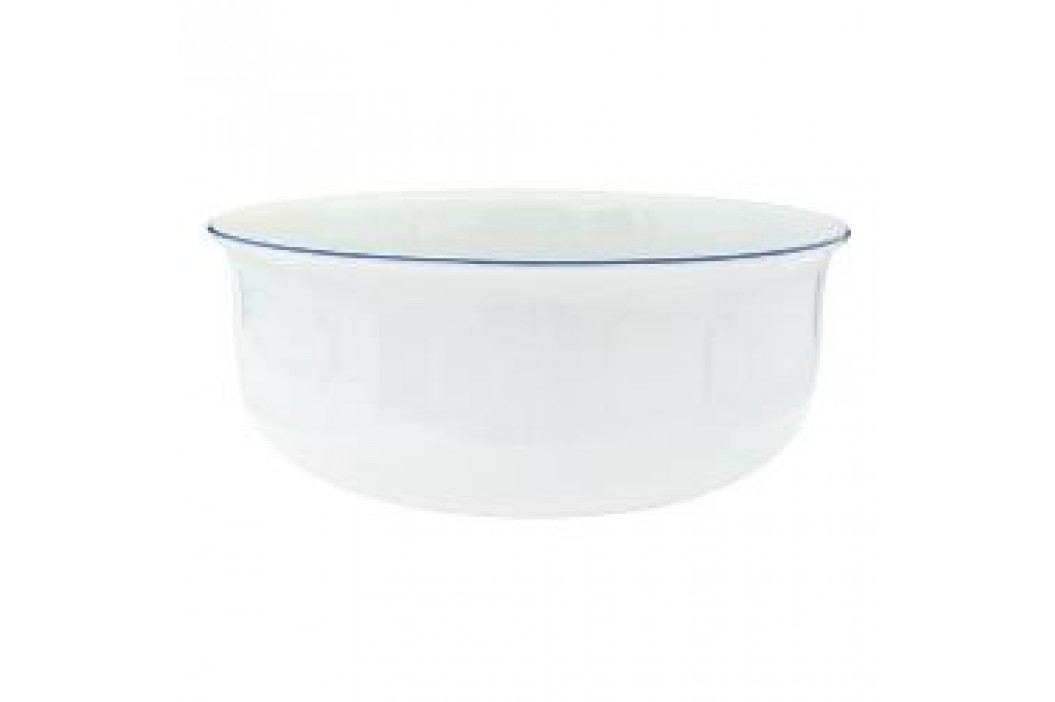 Arzberg Form 1382 Blue Colour Bowl 20 cm Schalen & Schüsseln