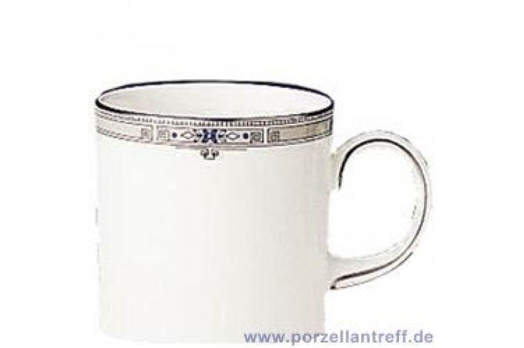 Wedgwood Amherst Coffee Cup Can 0.15 L Tassen & Becher