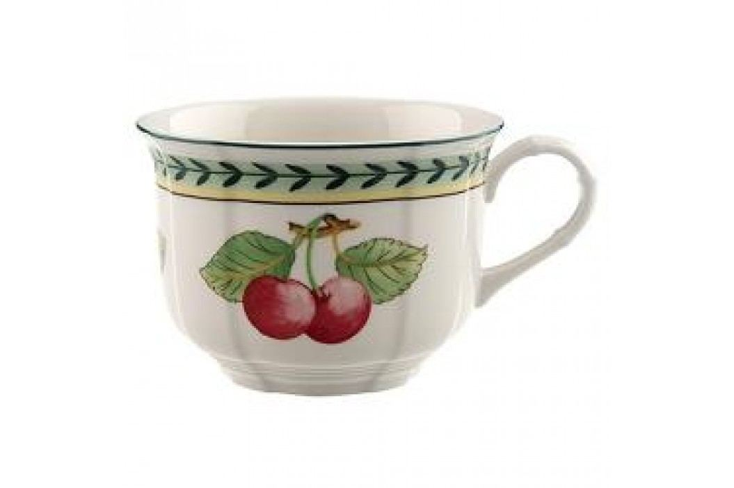 Villeroy & Boch French Garden Breakfast Cup 0.35 L Tassen & Becher