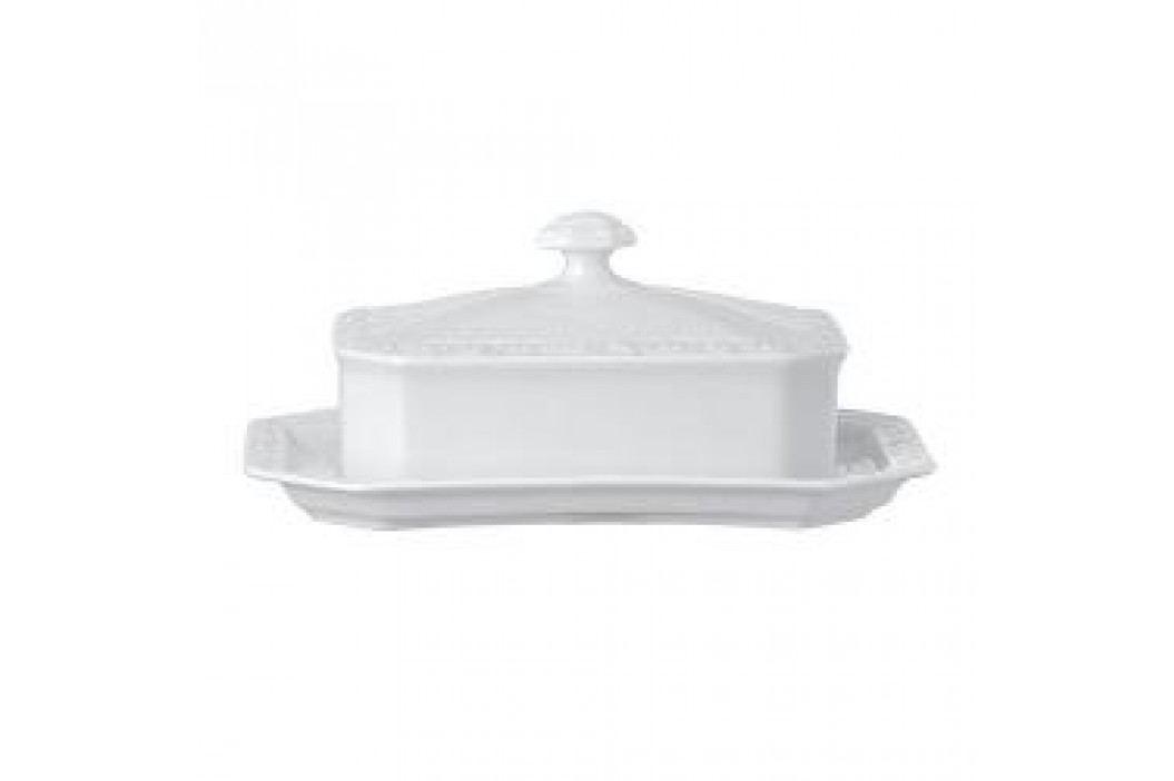 Rosenthal Classic Maria Weiss Butter Dish Service & Geschirrsets