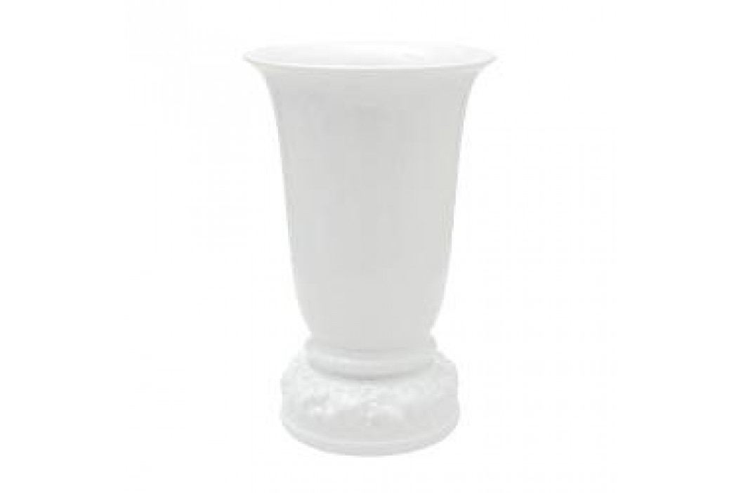 Rosenthal Classic Maria Weiss Vase 14 cm Service & Geschirrsets