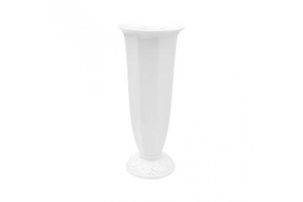 Rosenthal Classic Maria Weiss Vase 26 cm Service & Geschirrsets