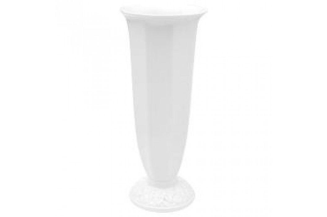 Rosenthal Classic Maria Weiss Vase 32 cm Service & Geschirrsets