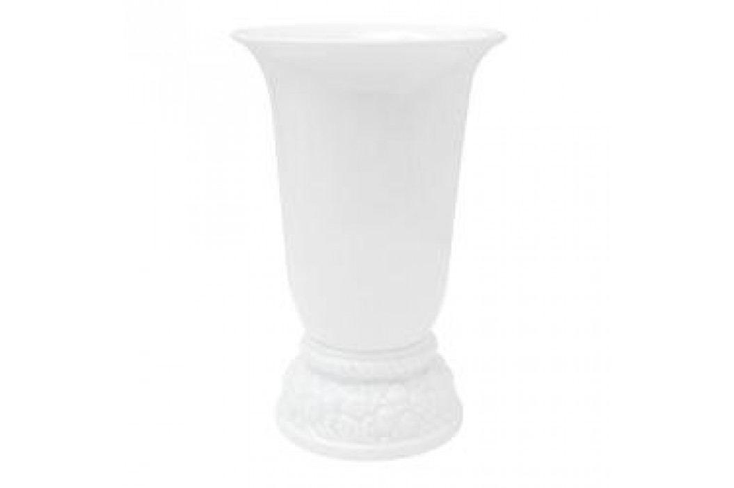 Rosenthal Classic Maria Weiss Vase 18 cm Service & Geschirrsets