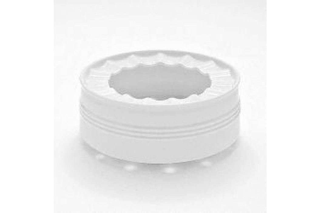 Friesland Jeverland White Pot Warmer 3 13.5 cm Service & Geschirrsets