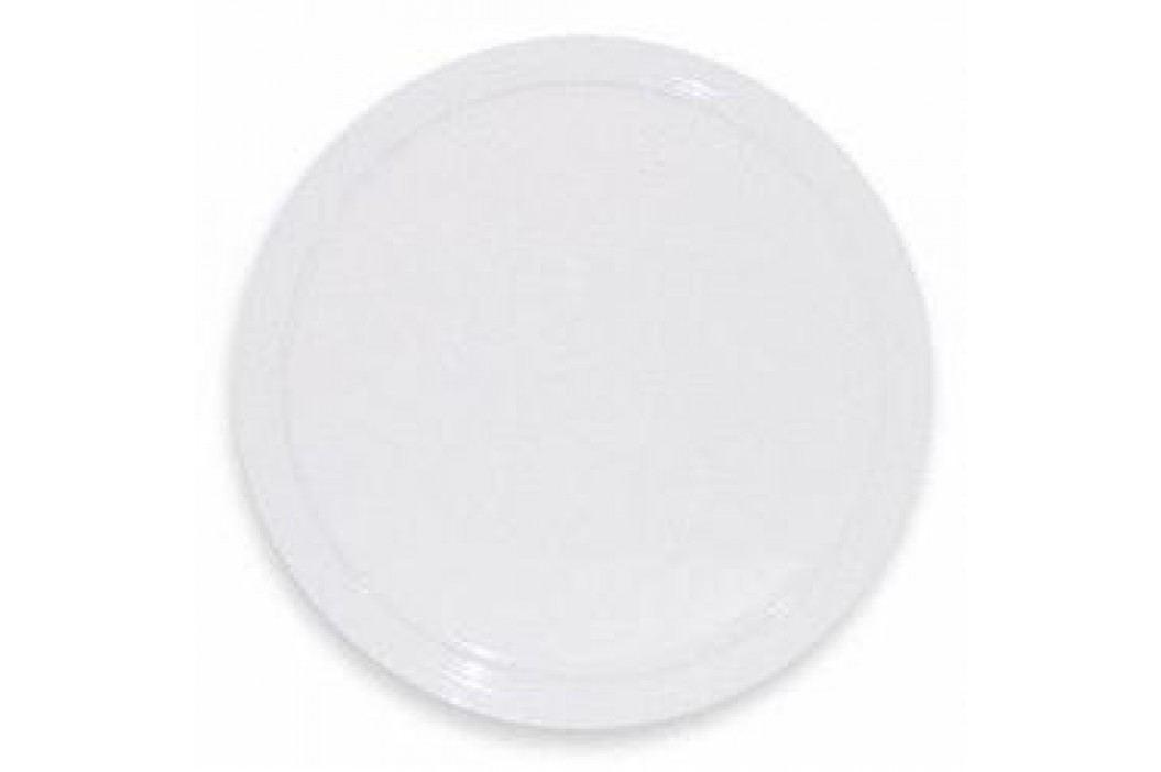 Friesland Jeverland White Cake Platter 32 cm Service & Geschirrsets