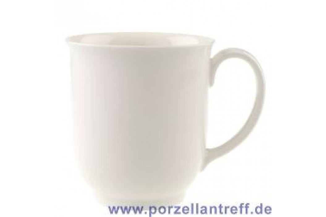 Villeroy & Boch Home Elements Mug with Handle 0.42 L Service & Geschirrsets
